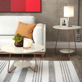 conjunto-mesa-centro-e-apoio-liz-off-white-ej-moveis