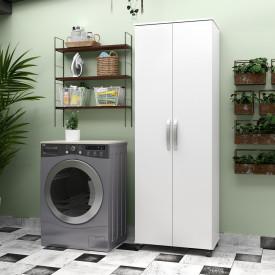 armario-multiuso-napoles-lavanderia-branco-ofertamo