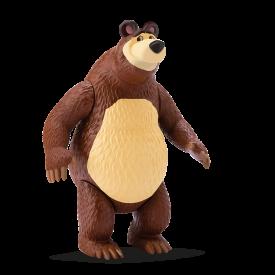 masha-e-urso-bonecos-8117-divertoys