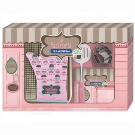 kit-para-biscoitos-7-peças-la-pasticceria-rosa-tramontina
