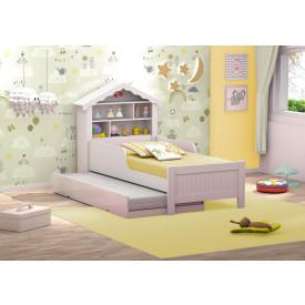 conjunto-cama-solteiro-princesa-auxiliar-branca-02-colchoes