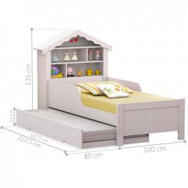 conjunto-cama-princesa-branco-ofertamo
