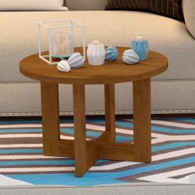 mesa-de-centro-jb-bechara-8001-caramelo