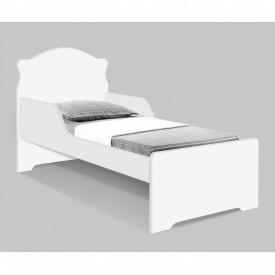 mini-cama-juvenil-branco-acetinado-cambel-moveis