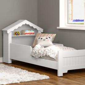mini-cama-infantil-magia-branco-ofertamo
