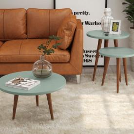 conjunto-mesas-legs-centro-apoio-lateral-verde-bellagio-patrimar-moveis
