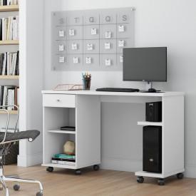 mesa-para-computador-million-branco-patrimar-moveis