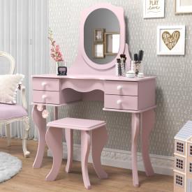 penteadeira-princesa-rosa-patrimar-moveis