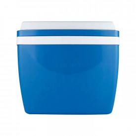 caixa-termica-34-litros-azul-mor