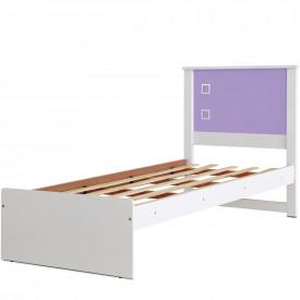 cama-solteiro-barcelona-brnacorosa-lilás-tebarrot