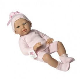 Bebe Reborn Baby Lucy 1300 Nova Brink