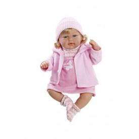 boneca-reborn-baby-mary-nova-brink