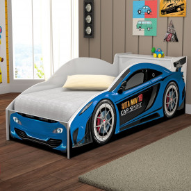 mini-cama-carro-juvenil-azul-vitamov