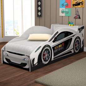 cama-carro-solteiro-branco-vitamov