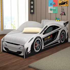 mini-cama-carro-juvenil-branco-vitamov