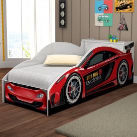 mini-cama-carro-juvenil-vermelha-vitamov