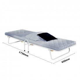 cama-camping-branco-vitamov