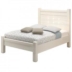 cama-casal-imperial-com-pes-macicos-off-white-vitamov