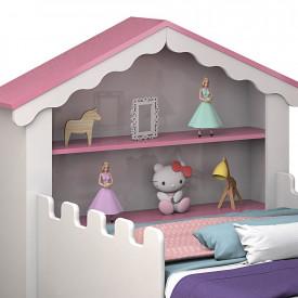 mini-cama-magia-branco-rosa-vitamov