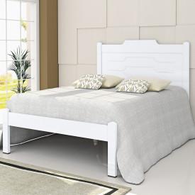 cama-casal-mary-branco-vitamov
