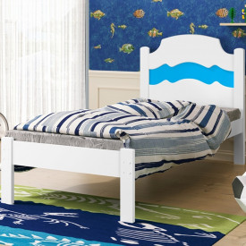 cama-solteiro-iris-branco-rosa-azul-cambel