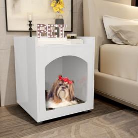 mesa-de-cabeceira-criado-mudo-pet-casinha-de-cachorro-gato-ofertamo