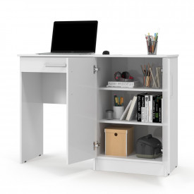 mesa-para-computador-space-branco-patrimar-moveis