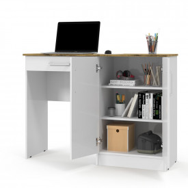 mesa-para-computador-space-branco-nature-patrimar-moveis