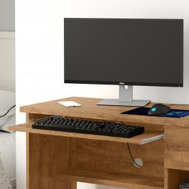mesa-para-computador-office-vicenza-lukaliam-moveis