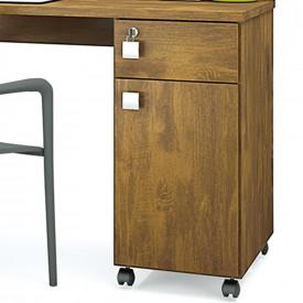 mesa-para-computador-malta-canela-lukaliam-moveis