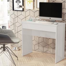 escrivaninha-1-gaveta-max-90-branco-ofertamo