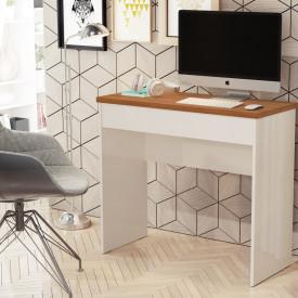 escrivaninha-1-gaveta-max-90-off-white-freijó-ofertamo