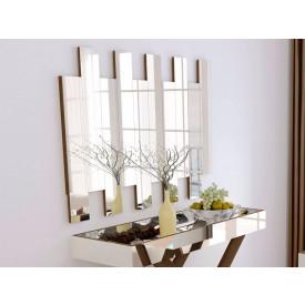 espelheira-jb-4055-canela-madeirado