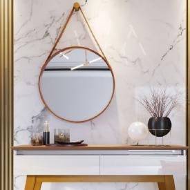 espelho-redondo-com-alça-em-couro-sintetica-imcal-moveis