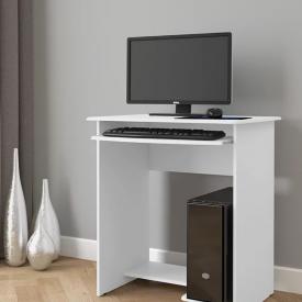 mesa-de-computador-pratica-branco-ej-moveis