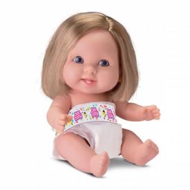 bee-baby-fralda-ref-0828