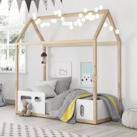 mini-cama-liv-branco-soft-natural-matic-moveis