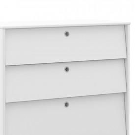 gaveteiro-gold-branco-eco-wood-matic-moveis