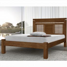 cama-casal-carol-imcuia-atraente-moveis