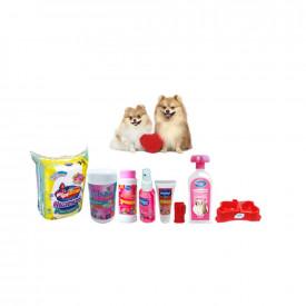 kit-higiene-adulto-dog-femea-genial-pet