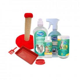 kit-higienico-meu-gatinho-genial-pet