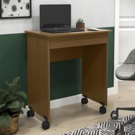 mesa-escrivaninha-compact-not-freijo-ofertamo