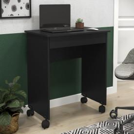 mesa-escrivaninha-compact-preto-ofertamo