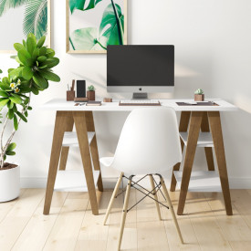 mesa-escrivaninha-cavalete-branco-ofertamo-moveis