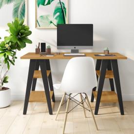 mesa-escrivaninha-cavalete-freijó-ofertamo-moveis