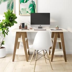 mesa-escrivaninha-cavalete-off-white-ofertamo-moveis