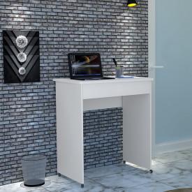 mesa-escrivaninha-compact-not-ofertamo-branco