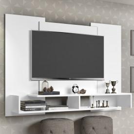 painel-monaco-tv-branco-cambel0moveis