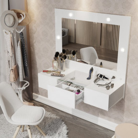 penteadeira-camarim-suspensa-led-3-gavetas-96cm-branco-sofia