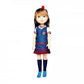 boneca-poliana-1836-nova-brink